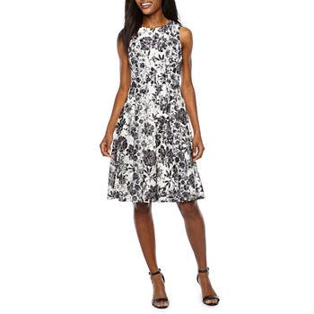 c01bdfc14c4 Women s Little White Dress