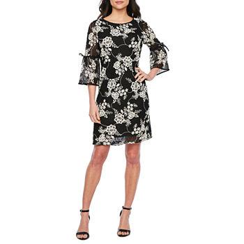 7c49dd954 Studio 1 Dresses for Women - JCPenney