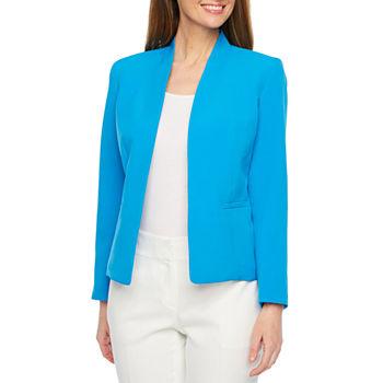 de92d61fc60 Black Label By Evan Picone Women Suits   Suit Separates for Women ...