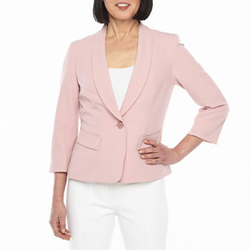 c5ef5184a45 Womens Blazers   Jackets - JCPenney