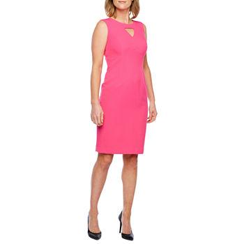 525be4b9b8f Women s Dresses