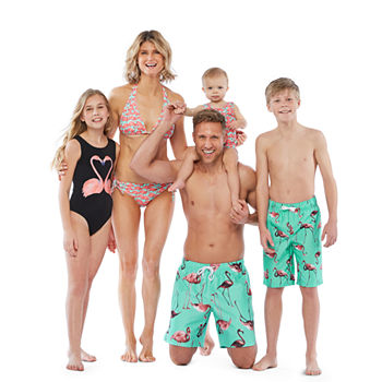 e338a97664 Mens Swimsuits for Shops - JCPenney