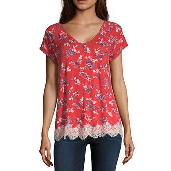 1071bf1251 Juniors  Shirts   Blouses