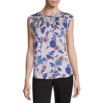 997accc44d4 Womens Clothing