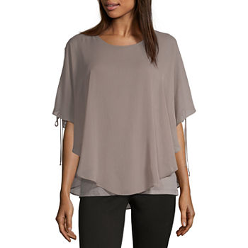 758e382d6c0f4 Alyx for Women - JCPenney