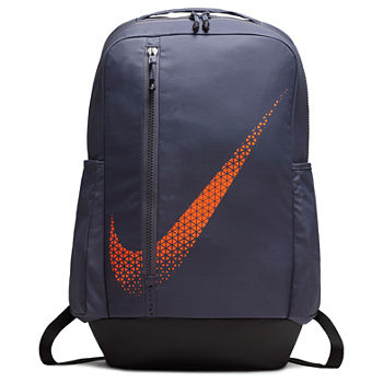 dda6135b2e5f Nike Radiate Duffel Bag. Add To Cart. Light Carbon.  55.99 sale