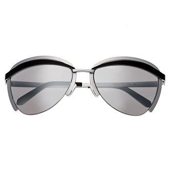 7c6de5c9016 Polarized Sunglasses for Handbags   Accessories - JCPenney