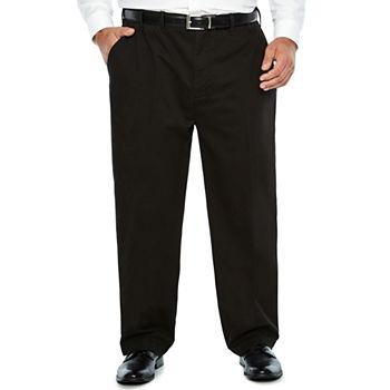 d82c01249e Izod Pants for Men - JCPenney