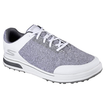 66fa721bdcc9 CLEARANCE All Men s Shoes for Shoes - JCPenney