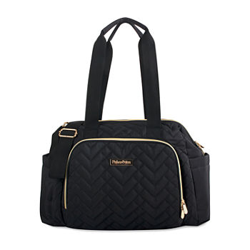 77de4b65 Diaper Bags View All Baby Gear for Baby - JCPenney