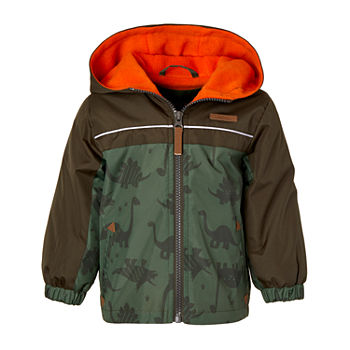 037f5349 Boys Winter Coats | Winter Coats & Jackets for Boys | JCPenney