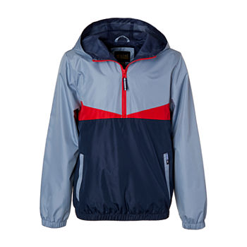 a8f825ae03c7 Ixtreme Boys Coats   Jackets for Kids - JCPenney