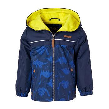 88d329805118 Boys  Coats