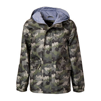 235f41d88891 Boys  Coats