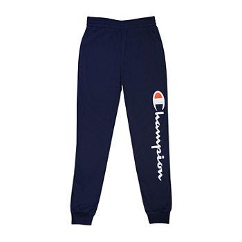 730271a5c618 Jogger Pants Pants Shop All Boys for Kids - JCPenney
