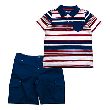 03ece7ec9 Little Boys  Clothes
