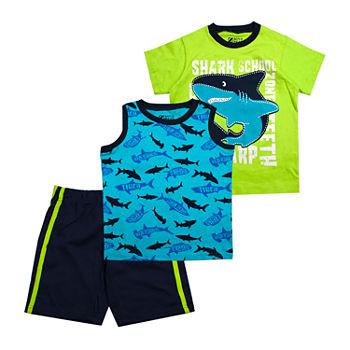 2b69c472d41f Little Boys  Clothes