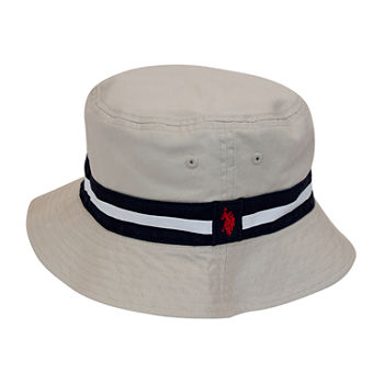 fbed44a9 U.s. Polo Assn. Hats for Men - JCPenney