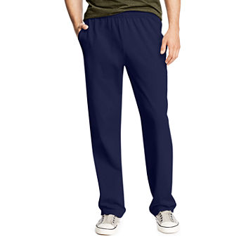 9d7eb4932 Young Mens Elastic Waist Pants for Men - JCPenney