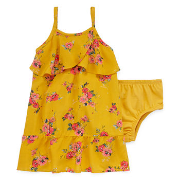 384d76be7d80 baby girl clothes 0-24 months