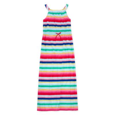 Sears Plus Size Girls Dresses