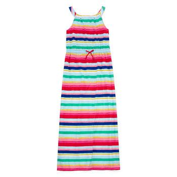 6b81c7592d6 Girls Dresses 7-16 - JCPenney