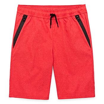 5ac8f501c41c Boys Shorts   Capris for Kids - JCPenney