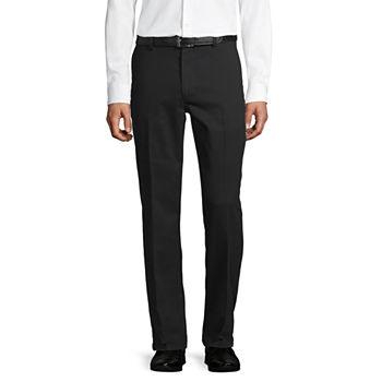 e30d0c16f1 St. John's Bay Pants for Men - JCPenney