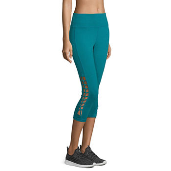 ef2d3fb571e Xersion Womens Activewear