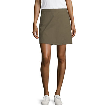 d97f05a2543c1 Women's Shorts for Sale | Shop Many Styles | JCPenney