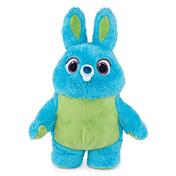 Disney Toy Story 4 Medium Plush - Bunny