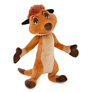 Disney The Lion King Medium Plush - Timon