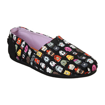 5810bc5e5b32 Bobs From Skechers All Women s Shoes for Shoes - JCPenney