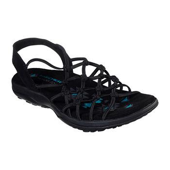 4211d2ba48678 Strap Sandals All Sandals   Flip Flops for Shoes - JCPenney