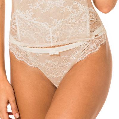 Hot Panties Lana Parker  nude (75 photo), Facebook, butt