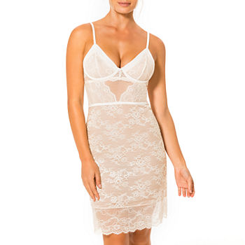 ae06a77bdb9eb Bridal & Wedding Lingerie