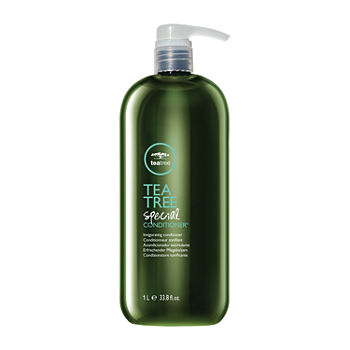 Paul Mitchell Tea Tree Special Conditioner - 33.8 Oz
