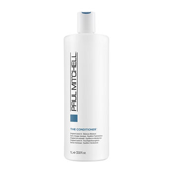 Paul Mitchell The Conditioner - 33.8 Oz