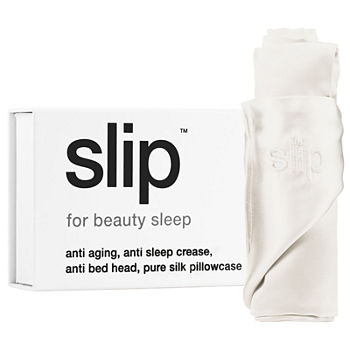 Silk Pillowcase - King