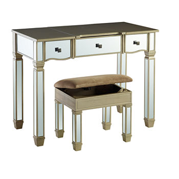 Adult Vanity Sets Bathroom Furniture For The Home