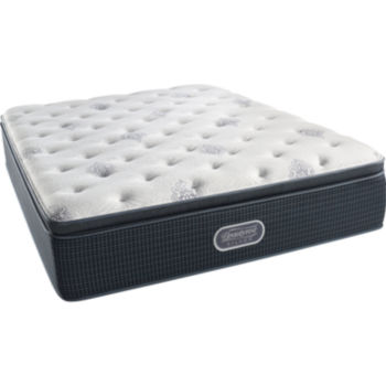 Simmons Beautyrest JCPenney