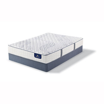 Mattress and Box Spring Sets - JCPenney