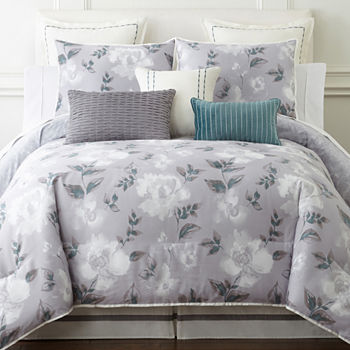 bed stirring full canada and sears comforters bedspreads of sets sale size luxury queen comforter clearance bedding