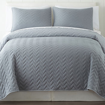 Teen Bedding, Bedding for Teens, Teen Bedding Sets : quilts for teens - Adamdwight.com