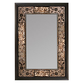 Framed Wall Decor For The Home - JCPenney