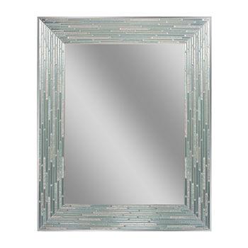 Mirrors: Shop Wall Mirrors & Vanity Mirrors