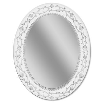 Oval Wall Decor For The Home - JCPenney