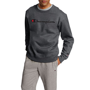 Champion T-shirts Workout Clothes for Men - JCPenney 5f1ea76b3487