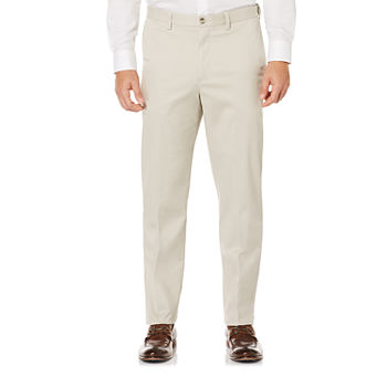 5b8c5857d3 Savane Pants for Men - JCPenney