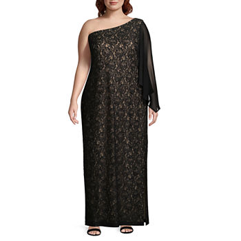Clearance Plus Size Dresses For Women Jcpenney